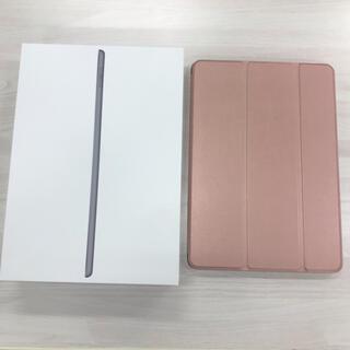 iPad - iPad 第8世代 wifiモデル 32GB スペースグレイ