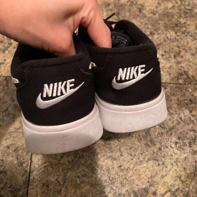 NIKE(ナイキ)のNIKE スニーカー レディースの靴/シューズ(スニーカー)の商品写真