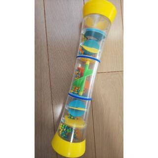 BorneLund - ボーネルンド おもちゃ