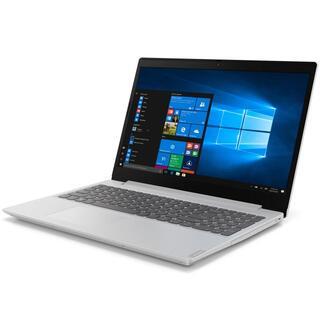 Lenovo - 【新品】Ideapad L340「81LW00DHJP」Ryzen5搭載
