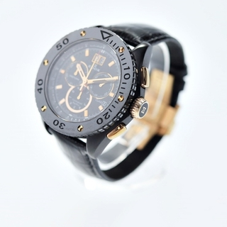 EDOX エドックス 腕時計 10016【本物保証】