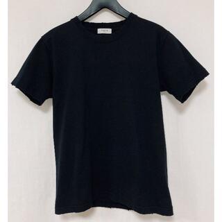 エディション(Edition)のEDITION TOKYO Tシャツ/エディション/カットソートップス(Tシャツ(半袖/袖なし))