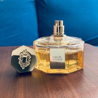 """ラルチザンパフューム(L'Artisan Parfumeur)の【うめちゃんマン様】ラルチザンパフューム 香水 """"Haute Voltige""""(香水(女性用))"""