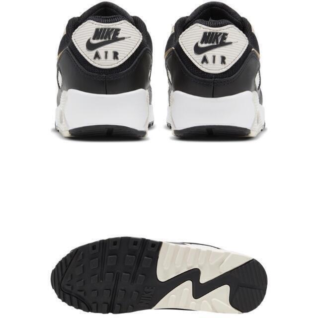 NIKE(ナイキ)のNike Air Max 90 ナイキエアマックス90 レディースの靴/シューズ(スニーカー)の商品写真