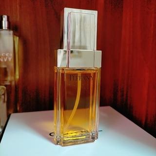 ティファニー(Tiffany & Co.)の廃盤 ティファニー オードパルファム 30ml スプレー 香水 Tiffany(香水(女性用))