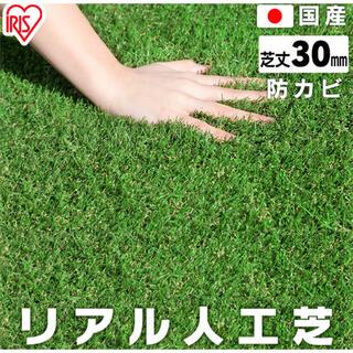 アイリスオーヤマ - 人工芝