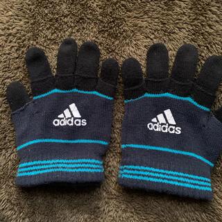 アディダス(adidas)の手袋 アディダス(手袋)