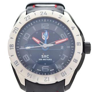 Luminox - 【ワサビ専用】LUMINOX ルミノックス 腕時計 5127【本物保証】