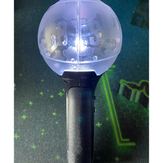 防弾少年団(BTS) - BTS アミボム3