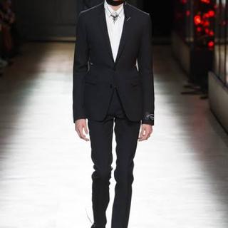 DIOR HOMME - Dior homme atelier ジャケット スラックス 44 セットアップ