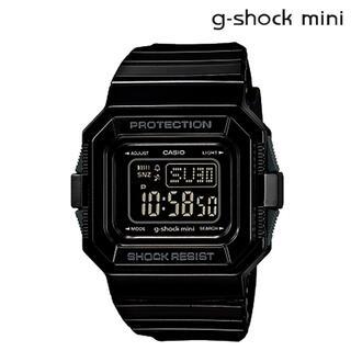 G-SHOCK - g-shock mini GMN-550-1DJR