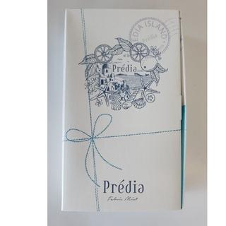 Predia - ☆送料込☆プレディア ファブリックミストCB