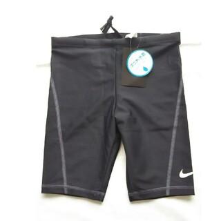 ナイキ(NIKE)の新品  ナイキ   水泳パンツ  130(水着)
