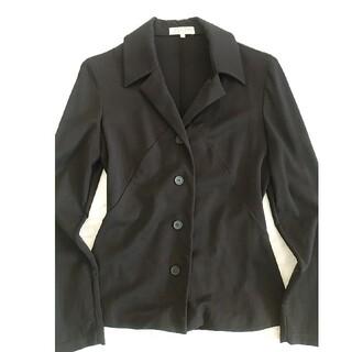 ロエベ(LOEWE)のLOEWE スーツ ジャケット(テーラードジャケット)