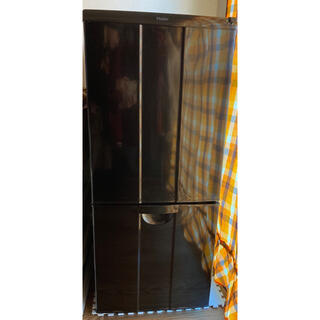ハイアール(Haier)のHaier 冷蔵庫(冷蔵庫)