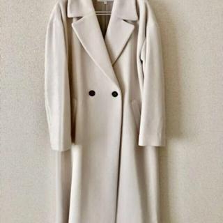 PROPORTION BODY DRESSING - プロポーション♥コート