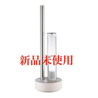 【新品未使用】カドー 超音波式加湿器 HM-C610S