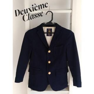 ドゥーズィエムクラス(DEUXIEME CLASSE)のDeuxieme classe 紺ブレ(その他)