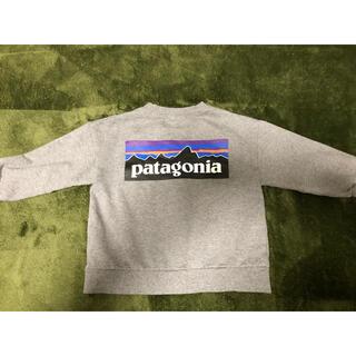 韓国子供服 Patagonia 90cm〜100cm(Tシャツ/カットソー)