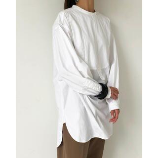 TODAYFUL - TODAYFUL トゥデイフル Vintage ドレスシャツ