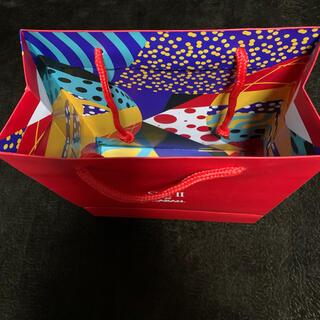 エスケーツー(SK-II)のSK-II ショッパー袋 紙袋(ショップ袋)