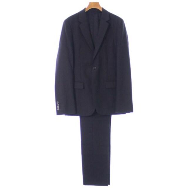 WACKO MARIA(ワコマリア)のWACKO MARIA ビジネス メンズ メンズのスーツ(セットアップ)の商品写真