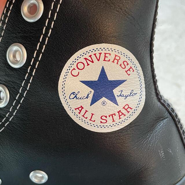 CONVERSE(コンバース)のCONVERSE  レディースの靴/シューズ(スニーカー)の商品写真