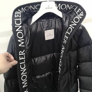モンクレール(MONCLER)のMONCLER ダウンジャケット両方ロング、ショト(その他)