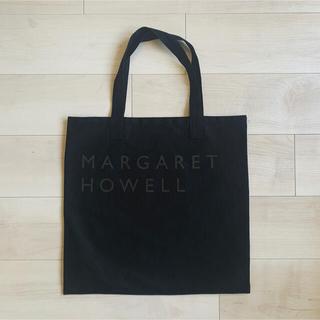 マーガレットハウエル(MARGARET HOWELL)の○ MARGARET HOWELL バッグ(トートバッグ)
