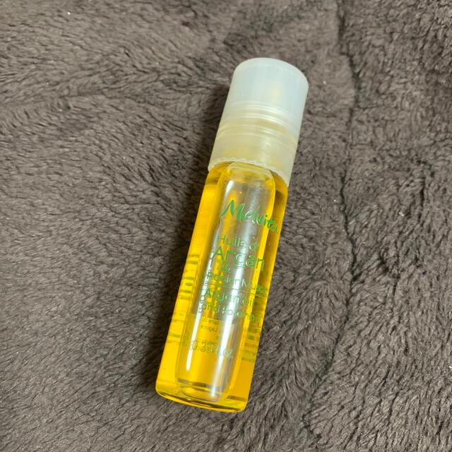 Melvita(メルヴィータ)のメルヴィータ ビオオイル タッチオイル コスメ/美容のボディケア(ボディオイル)の商品写真