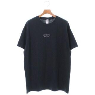 アトモス(atmos)のATMOS Tシャツ・カットソー メンズ(Tシャツ/カットソー(半袖/袖なし))