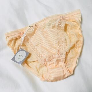 Christian Dior - 新品未使用タグ付き Dior ディオール パンツ ショーツ Mサイズ 下着