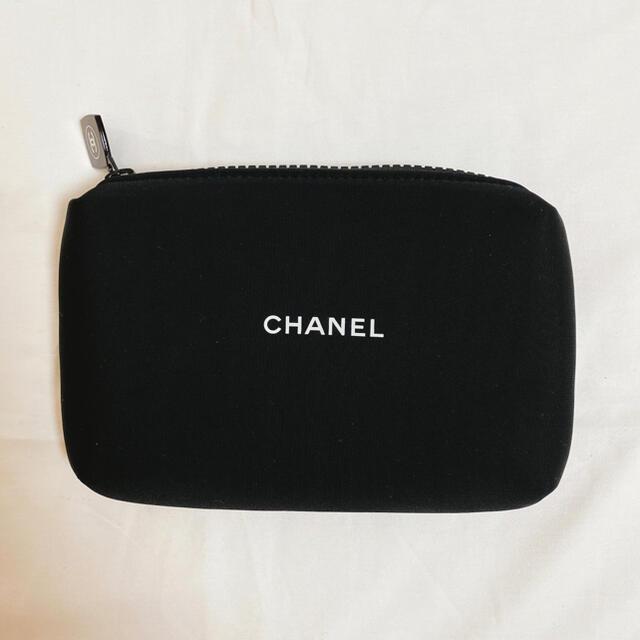 CHANEL(シャネル)のシャネル ポーチ レディースのファッション小物(ポーチ)の商品写真