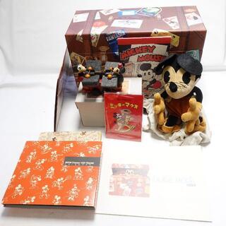 ディズニー(Disney)の[Disney] ウォルトディズニー生誕100年記念限定ボックス(その他)