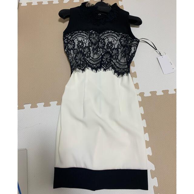 Andy(アンディ)のAndy👗aさん専用 レディースのフォーマル/ドレス(ミニドレス)の商品写真