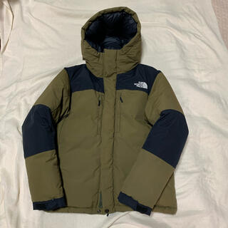 THE NORTH FACE - THE NORTH FACE バルトロ 150