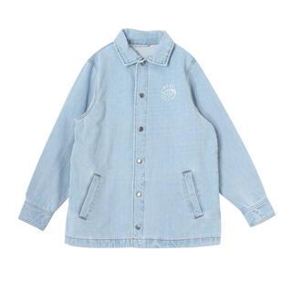 Roxy - 期間限定お値下げ♡ROXY デニムジャケット