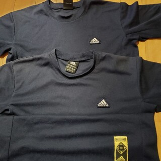 アディダス(adidas)のアディダスadidas☆Tシャツ1502枚☆野球ユニフォーム(ウェア)