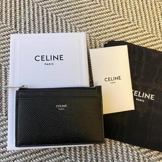 celine - CELINE フラグメントケース