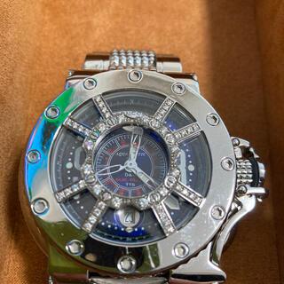 アクアノウティック(AQUANAUTIC)のアクアノウティック本物(腕時計(アナログ))