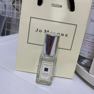 Jo Malone - ジョーマローン 香水