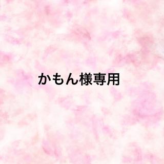 シャルレ - シャルレ5枚組ショーツ❤︎光沢L