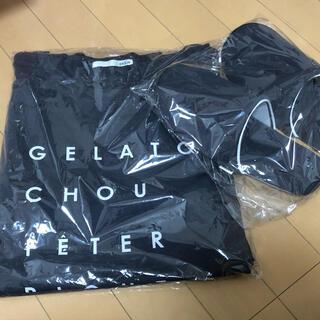 gelato pique - ジェラートピケ♡2021福袋