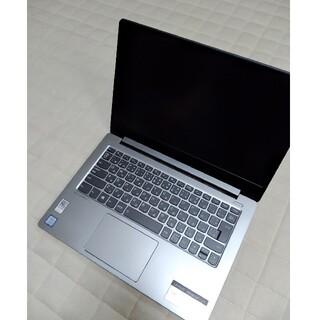 Lenovo - Lenovo ideapad 530S