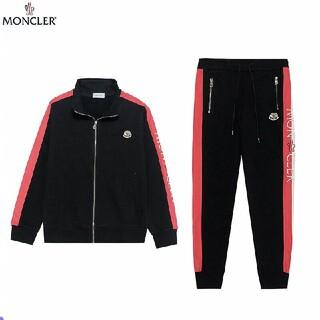 モンクレール(MONCLER)のMONCLERスポーツスーツ(その他)