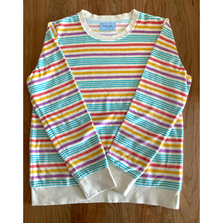 ツモリチサト(TSUMORI CHISATO)のパジャマ 上下セット ツモリチサト スリープ(パジャマ)