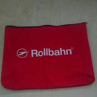 スリーコインズ(3COINS)のRollbahn PC/タブレットケース(モバイルケース/カバー)