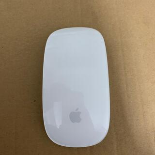 Apple - Apple純正 Magic Mouse マジックマウス