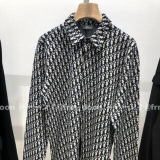 Christian Dior - ディオール シャツ
