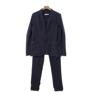 CRUNA セットアップ・スーツ(その他) メンズ(その他)